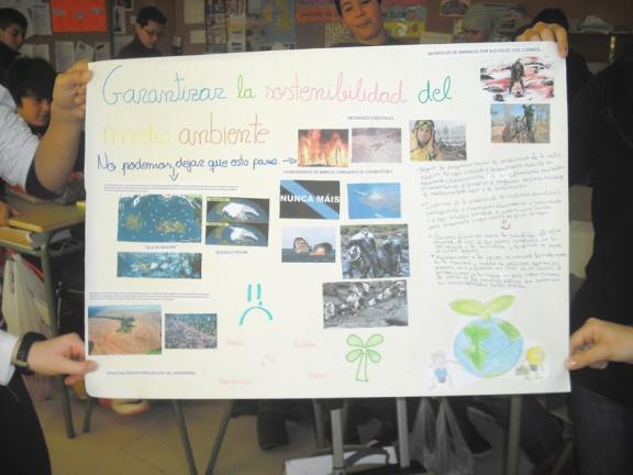 HUMANA BLOG DULCE CHACON RIVAS VACIAMADRID 2