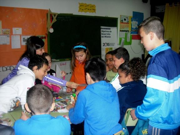 HUMANA BLOG  DULCE CHACON RIVAS VACIAMADRID 3