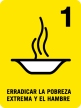 Icono Objetivo 1_Es