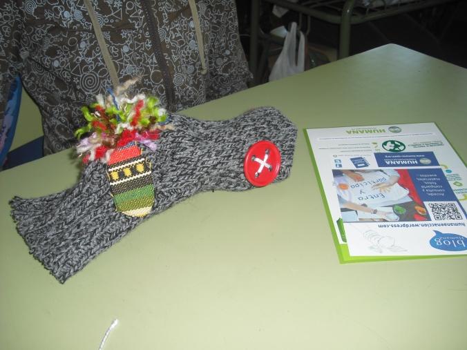 CIMG9319