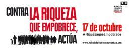 www.rebelatecontralapobreza.org