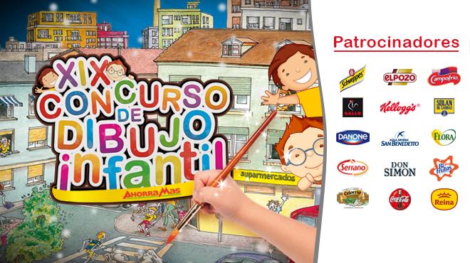 CONCURSO-DIBUJO-blog