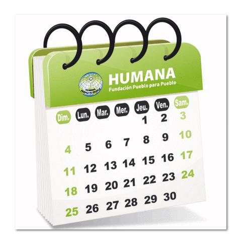 HUMANA_SENSIBILIZACION_AGENDA
