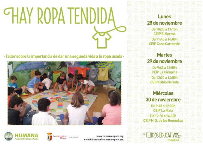 humana_cartama_educacion-ambiental