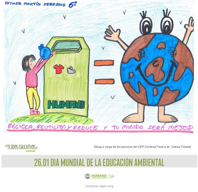 HUMANA_DIA MUNDIAL EDUCACION AMBIENTAL-1.jpg