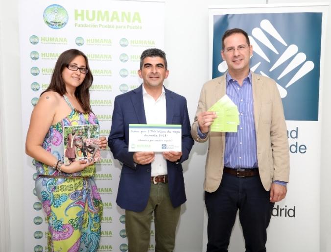 Fundación Humana_Altius-UFV.jpg