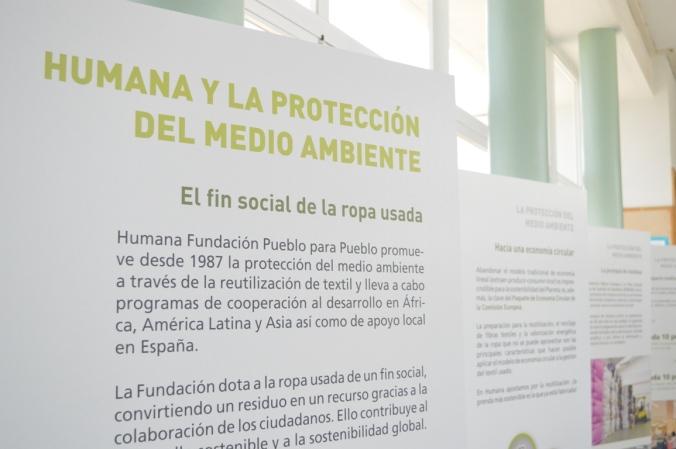 Humana_exposición_medio ambiente (2)